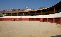 plazas de toros en portugal | Agenda Guía Taurina Servicios y Comercios Festejos Galerías