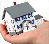 When applying for a mortgage, it is very important to understand and pay attention to the homeowner's insurance. In many cases, the homeowner's insurance Home Security Companies, Best Home Security, Mortgage Companies, Mortgage Rates, Second Mortgage, Mortgage Payment, Renters Insurance, Home Insurance, Federal