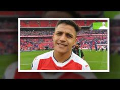 Claudio Bravo supports Manchester Citys push to sign Alexis Sanchez from Arsenal