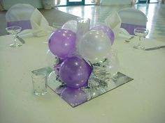 balloonsoverfortmyers.com centerpieces IMG%20(19).JPG