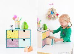 ideas decoracion washi tape 11 ideas para decorar y jugar con washi tape