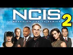 NCIS Game episode 2 playthrough - PS3 - YouTube