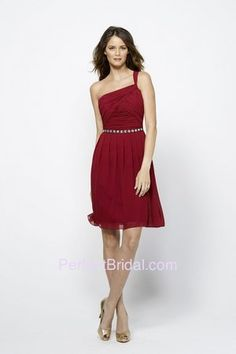 Watters and Watters Bridesmaids Dress Style 1524 $252