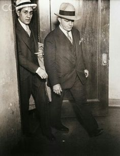 Anthony Accardo 1930s Italian Gangster, Real Gangster, Mafia Gangster, Mafia Game, Mob Rules, Chicago Outfit, Mafia Families, The Rap Game, Al Capone