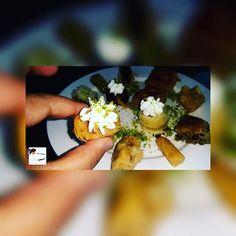 Baklava Sweets @salamaleykumdubai  #zomato #zomatodubai  #zomatouae #dubai #dubaipage #mydubai #uae #inuae #dubaifoodblogger #uaefoodblogger #foodblogging #foodbloggeruae #uaefoodguide #foodreview #foodblog #foodporn #foodpic #foodphotography #foodgasm #foodstagram #instagram #instafood #theshazworld #salam #salamaleykumdubai #ajerbaijanicuisine