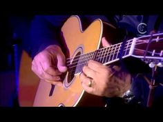 Mark Knopfler - An evening with Mark Knopfler - YouTube