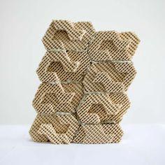 Poter fare a meno dei condizionatori per refrigerare le nostre abitazioni sarà possibile, grazie ai mattoni in ceramica, rispettosi dell'ambiente. Questi m