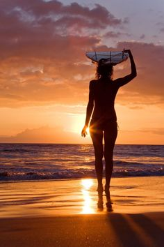 Surfing.....I want this one of me in Bali.