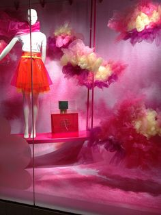 live color fully by Kate Spade, pinned by Ton van der Veer