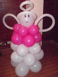 Decoraciones en Bombas - Página Jimdo de banquetesalmodovar
