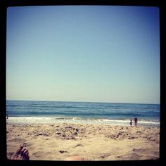 Manhattan Beach, LA, CA