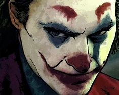 Available as a  Mounted Canvas or Art Print/Poster Canvases from £21.24 Art Prints from £13.59  Check my art at www.etsy.com/uk/shop/AvenellArt  -or you could go to my website instead  www.danavenell.com --------------------------------------------- #JokerPoster #Joker  #JokerCanvas #Batman #JokerGift #JoaquinPhoenix #DCComiics #villains  #SuperheroesPoster #Marvel #SuperheroGift #MarvelWallArt #WallArt #SuperheroGift # SuperheroPoster #SuperheroGiftIdea #ComicArt #MarvelSuperheroes #Batman Joker Poster, Superhero Poster, Superhero City, Art Of Dan, Marvel Wall Art, Joker Art, Joaquin Phoenix, Canvas Wall Art, Book Art