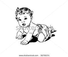 photo essay on child abuse OjG