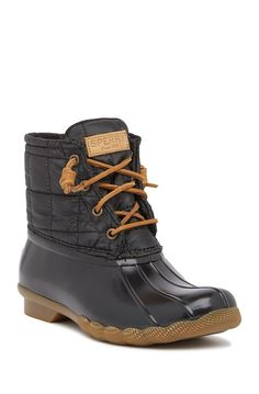 e7ba3365a Women's Slop Stopper Winter Boots in 2019 | My Wish List! | Boots ...