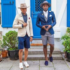 << History !! #men#dope#outfit#mensfashion#menswear#menstyle#ootd#fashionformen#vintage#chic#gentlemen#dandy#dapper#dappermen#style#details#dailylook#photoftheday#photoshoot#art#paris#fashion#fashionpost#