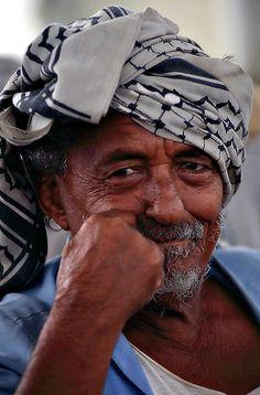 Yemen........................ by Sergio Pessolano, via Flickr