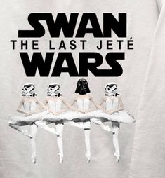 Starwars, Dirty Dancing, Fred Astaire, Dance Photos, Dance Pictures, Just Dance, Dark Vader, Dancer Quotes, Dance Memes