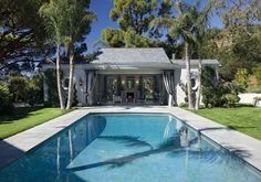 pool-house-375