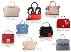 1f88eb0b2665b Torebka damska jest podstawowym atrybutem kobiety. Z elegancką torbą  kobiecie zawsze do twarzy. Odkrywamy