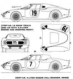 81 best diagram car images in 2019 car drawings  car ferrari f12 motor ferrari f12 motor ferrari f12 motor ferrari f12 motor