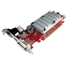 DIAMOND 6450PE31GSB Radeon HD6450 1GB 128bit GDDR3 PCIE Full-Height Video Card Passive Cooler HDMI/VGA/DVI by Diamond. $44.64. Description:The Diamond AMD Radeon HD 6450 PCIe 1 GB GDDR3 Graphic Card is a visual upgrade that offers advanced video and display technologies. It also supports 2nd generation DirectX 11 that provide solutions to everyday computing.Features: Designed to deliver a premium computing experience Speeds up numerous video tasks and everyday applic...