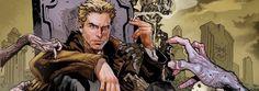 Constantine: tutte le foto da 'Quid Pro Quo'