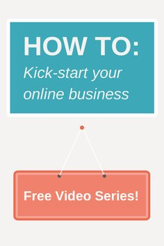 Are you an online business owner and entrepreneur? Watch this Free video series on how to build a profitable business in 2014