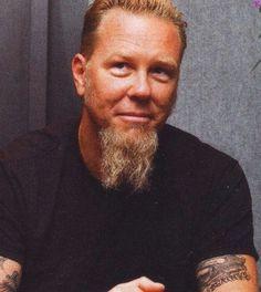 Curiosidades Jarcor de Metallica 2 - 232 #wattpad #de-todo
