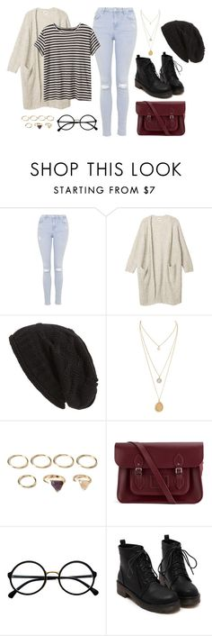 """Date with Jimin"" by ebenita95 on Polyvore featuring Topshop, Monki, David & Young, Forever 21, The Cambridge Satchel Company, Retrò, bts, BangtanBoys and jimin"