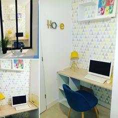 Corner Desk, Furniture, Home Decor, Dinner Room, Homemade Home Decor, Corner Table, Home Furnishings, Interior Design, Home Interiors