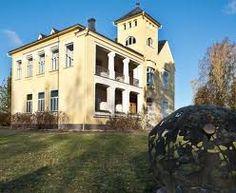 wivi lönn - Google-haku Art Nouveau, Art Deco, Mansions, House Styles, Google, Home Decor, Decoration Home, Manor Houses, Room Decor