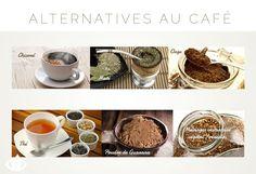 tlpf-alternatives-au-cafe-boissons-chaudes