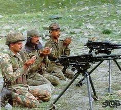 50 Great Pakistan Army Wallpapers