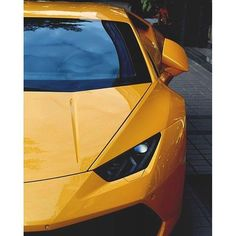 Today is a good day.  #cars #car #nvr2lte2lve #ride #drive #driver #sportscar #vehicle #vehicles #sportscars #exoticcars #speed #motors #tires #spoiler #muffler #race #racing #luxury #entrepreneur #luxe #billionnaire #future #design #lamborghini #luxurycar #businessman