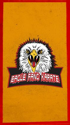Karate Kid Movie, Karate Kid Cobra Kai, Cobra Kai Wallpaper, Cobra Kai Dojo, Jacob Bertrand, King Cobra, Miyagi, Arte Pop, Teen Wolf