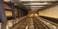 NY/NJ commuters to see another fare increase - PATH Train Rates to Increase on October 1st