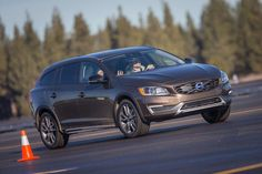 2016 Volvo V60 Cross Country Front View Volvo V60, Cross Country, Bmw, Wallpaper, Vehicles, Cross Country Running, Wallpapers, Car, Trail Running
