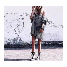 Discover the latest in women's fashion and men's clothing online. Shop from over styles, including dresses, jeans, shoes and accessories from ASOS and over 800 brands. ASOS brings you the best fashion clothes online. Fashion Clothes Online, Cool Style, My Style, Outfit Posts, New Outfits, Asos, Feminine, Street Style, Womens Fashion