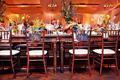Lakeside Ballroom Hyatt Regency Lake Tahoe 2013 Wedding