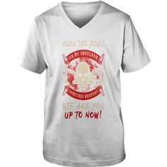 The Devil Heavy Equipment Operator T-Shirts - Mens Premium T-Shirt  #gift #ideas #Popular #Everything #Videos #Shop #Animals #pets #Architecture #Art #Cars #motorcycles #Celebrities #DIY #crafts #Design #Education #Entertainment #Food #drink #Gardening #Geek #Hair #beauty #Health #fitness #History #Holidays #events #Home decor #Humor #Illustrations #posters #Kids #parenting #Men #Outdoors #Photography #Products #Quotes #Science #nature #Sports #Tattoos #Technology #Travel #Weddings #Women
