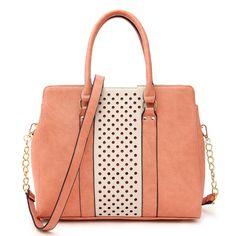 92 Best mezon handbags images  d821cdfa90988