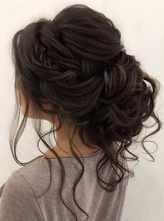 Awesome hairstyle ideas for girls
