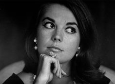 "57 Likes, 2 Comments - Christian Miller (@cracramiller) on Instagram: ""Remembering the luminous actress Miss Natalie Wood on the anniversary of her untimely death…"""