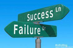 Successful People Who Failed #successquotes #success #motivation #inspiration #motivate #entrepreneur #quotes #homebusiness #life #personaldevelopment