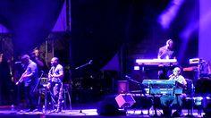 Stevie Wonder - Buenos Aires - 2013
