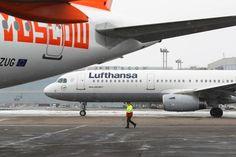XỔ SỐ KHÁNH HÒA: Nga dọa phong tỏa tuyến bay qua Siberia