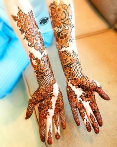 He grabbed her arm and pinned her to her own car; not a gentle hold a… Palm Henna Designs, Khafif Mehndi Design, Latest Henna Designs, Mehndi Designs Feet, Mehndi Designs 2018, Mehndi Designs Book, Mehndi Design Pictures, Modern Mehndi Designs, Mehndi Designs For Girls