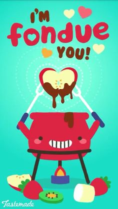 Cheesy Valentines Day Food Puns That Never Gets Out of Style - Valentinstag Funny Food Memes, Food Jokes, Funny Puns, Food Humor, Jokes Kids, Puns Jokes, Valentines Day Puns, Homemade Valentines, Cheesy Puns