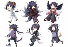 落書き [21] Izuna Uchiha, Narusasu, Naruto Shippuden Anime, Sasunaru, Sasuke Uchiha, Anime Naruto, Boruto, Naruto Cute, Cute Anime Guys