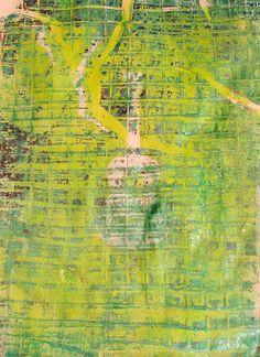 ritablocksom2.blogspot.com: May 2012
